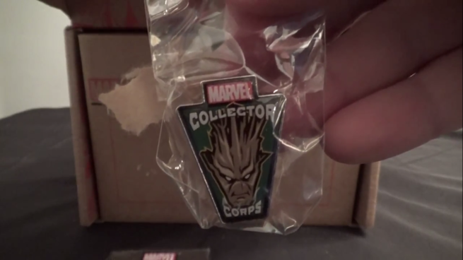 groot patch